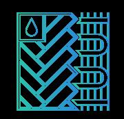 riscaldamento a pavimento ad acqua