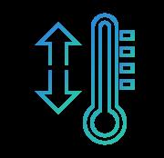controllo-temperatura